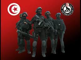 La brigade antiterroriste (BAT) a opéré dans la nuit de mardi à mercredi