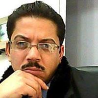 Le nombre total des plaintes déposées à l'encontre de Adel Dridi a atteint les 33