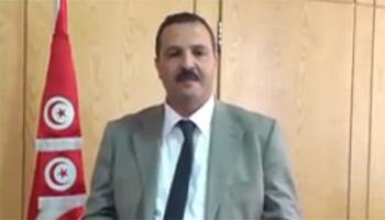 Le ministre de la santé Abdelatif Mekki a dénoncé mercredi les tentatives pour écarter le directeur général (DG)