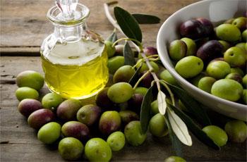 La Tunisie est le quatrième exportateur mondial d'huile d'olive