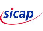 Sicap le développeur suisse de logiciels de téléphonie mobile a mis à jour sa passerelle de messagerie pour une meilleure gestion du trafic SMS et MMS. La fonction de facturation de la passerelle Sicap permettra à Tunisie Telecom d'y passer ses messages de facturation ...
