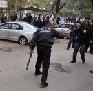La police de Koshar à Islamabad a démantelé la bande de voleurs qui ont cambriolé le domicile de l'ambassadeur de Tunisie au Pakistan et emporté