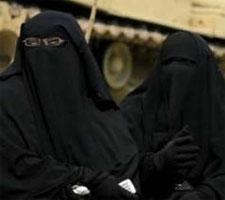 Le recrutement des djihadistes du nikah se fait dans les universités