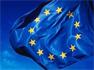 La Tunisie accèdera au statut de partenaire privilégié de l'Union européenne (UE)