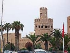 Monastir : 1,2 MD pour la réalisation de projets de proximité 25-11-2013-08-43-02monas.jpg?zoom=2