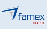 Le Famex 2 a été clôturé en 2010 avec un bilant très brillant
