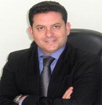 Mohamed Jouneidi Abderrazak