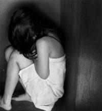 Une fillette âgée de 8 ans a été violée par son père