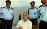 Le parquet libyen a entamé l'interrogatoire d'Al Baghdadi Mahmoudi
