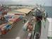 Les lamaneurs et gardiens de bateaux au Port commercial de Sfax ont entamé