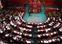 L'examen du projet de la loi de finances complémentaires (LFC) pour