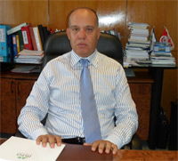 Kamel Chibani