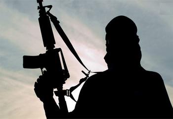 « Plus les menaces terroristes pèseront sur une économie