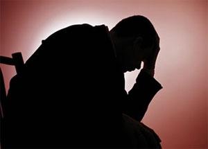 Plus des deux-tiers de la population tunisienne souffrent de dépression nerveuse