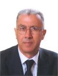 Rabeh Jerad
