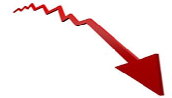 L'agence de notation financière Moody's a encore abaissé d'un cran la note de la dette souveraine de la Tunisie à