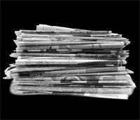 Plusieurs sources d'informations ont rapporté jeudi matin que le Journaliste Ali Zaidi est décédé à l'hôpital Charles Nicoles . Il sera inhumé demain