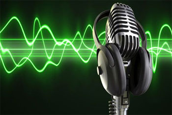 Les services de la Douane entameront une campagne d'inspection des locaux des radios pirates tunisiennes qui se sont procurées le matériel nécessaire à la diffusion