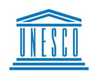 Un drame culturel selon l'Unesco. Des terroristes de l'Etat islamique « Daech » ont détruit plusieurs statues assyriennes et hellénistiques qui datent de plus de 3000 ans dans