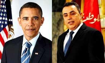 Des sources proches du chef du gouvernement tunisien