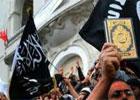 «Des Salafistes tunisiens terrorisent une ville du Nord-ouest »