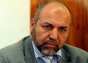 Walid Bennani
