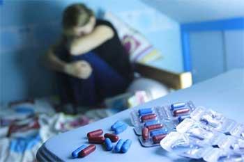 Selon le dernier rapport de l'Institut National de Protection de l'Enfance (INPE)