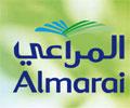 Nous apprenons de source ministérielle que le groupe saoudien spécialisé en agroalimentaire