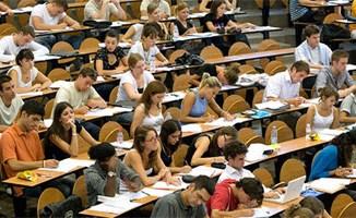 Le classement académique des 500 meilleures universités mondiales a été établi