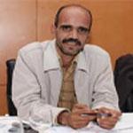 Les concessions faites par Ennahdha sont trop venues en retard et avancées sans pédagogie. C'est ce qu'a affirmé Mohamed Hamdi