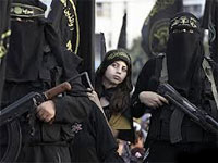Un camp habité par environ 800 familles tunisiennes dont la majorité sont des femmes a été découvert dans la localité d'Idleb en Syrie