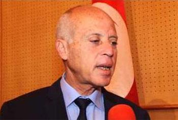 Après le refus de Kais Saïd de siéger au sein du Haut Conseil Islamique (HCI)