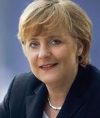 La Chancelière Allemande Angela Merkel vient d'annuler sa visite prévue pour le début de mois d'octobre en Tunisie. Cité par Reuters