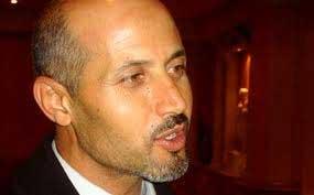 Le membre du bureau exécutif du mouvement Ennahdha