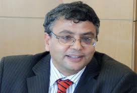 « Le gouvernement de Mahdi Jomaa a plus de chance de travailler dans les meilleurs conditions ». Tel est le constat de Fethi