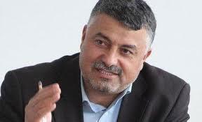Le président du conseil de la Choura d'Ennahdha