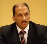 L'ancien secrétaire général du parti « le Congrès pour la République » (CPR)