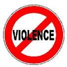 Les recommandations présentées à l'issue la journée préparatoire à la Conférence nationale contre la violence