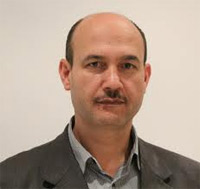 Le ministre des Technologies de l'information et des communications