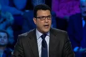 Le député du parti unifié  des patriotes démocrates(Watad)