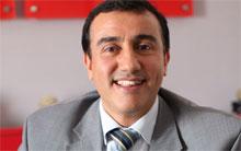 Le politicien Iskander Rekik vient de déclarer sur sa page Facebook que l'opposition tunisienne est « misérable