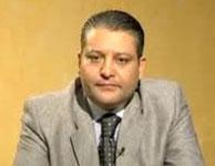Selon son avocat Wissem Essaidi