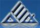 La Manufacture de Panneaux Bois du Sud (MPBS)