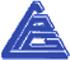 La Compagnie des phosphates de Gafsa (CPG) a repris