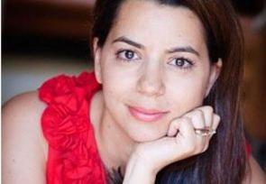 Amal Karboul vient d'écrire sur sa page facebook que l'Autorité Palestinienne a envoyé une note urgente dans laquelle elle atteste que la nouvelle ministre du Tourisme n'a aucun