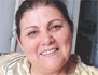 Naziha Rejiba(Om Ziad) a confirmé au journal Al Maghreb