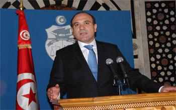 La situation du secteur touristique tunisien est difficile mais rattrapable