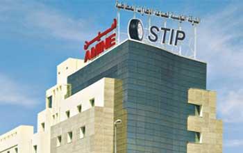 Les faits saillants ayant marqué l'activité de la société STIP (Société tunisienne des industries de pneumatiques)