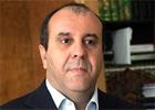 Il menait une vie de pacha et engrangeait les millions dans ses comptes bancaires du monde entier avant la révolution tunisienne.