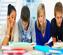 Le taux de réussite aux examens de certificat de fin d'études de l'enseignement de base est de 60